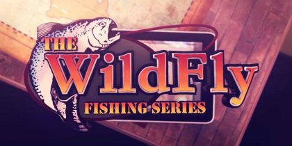 Wildfly Fishing