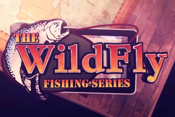 WildFly-Fishing-Series